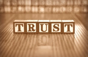 What Is a Grantor Retained Annuity Trust?