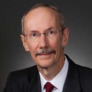 Stephen A. Mendel