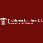 The Mendel Law Firm, L.P.