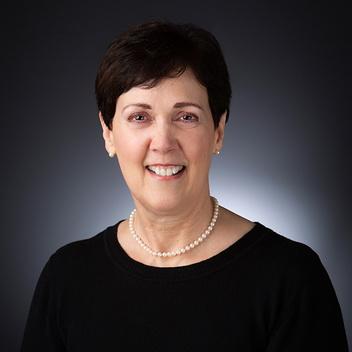 Nancy Minni