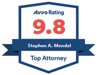 avo rating