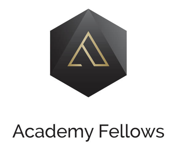 Fellow American Academy of Estate Planning Attorneys