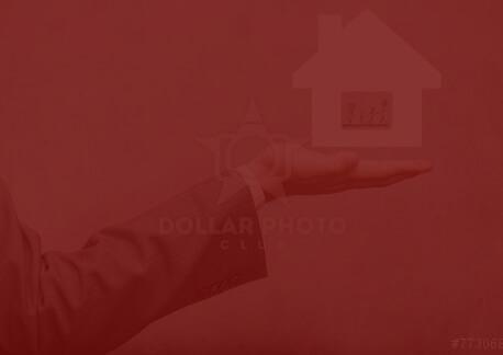 Estate & Trust Planning