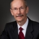 Stephen A. Mendel, Estate Planning Attorney